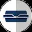 Polypropylene icon
