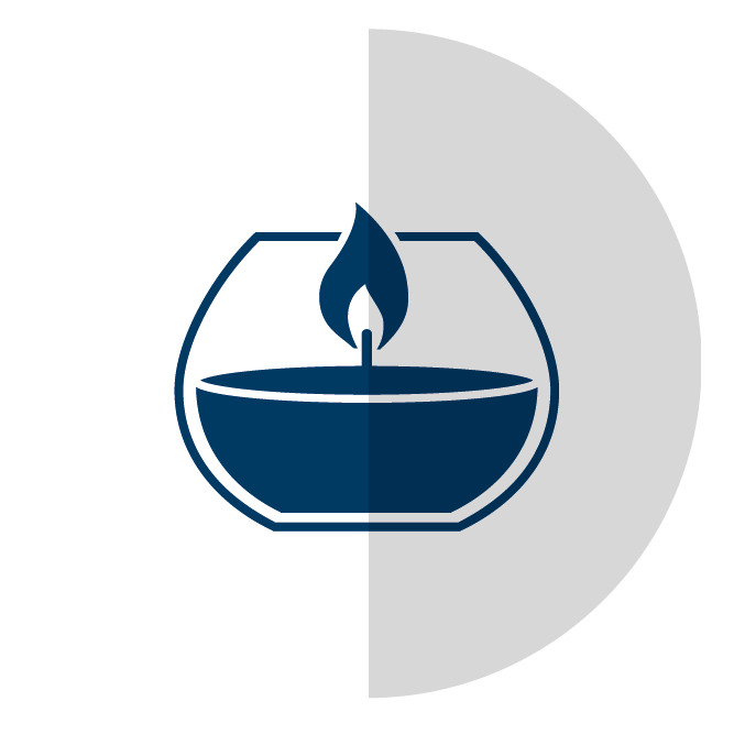 Semi Refined Paraffin Wax icon