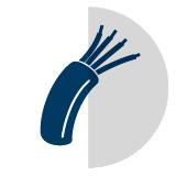 n-Paraffins icon